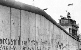 10.315 Tage ohne Berliner Mauer