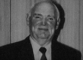 Trauer um Ehrenvorsitzenden Helmut Paulus