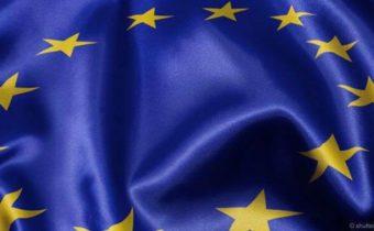 Europa feiert Geburtstag!