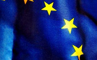 Europawahlen am 26. Mai 2019